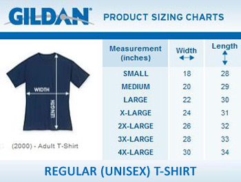 Details About Custom Any Number T Shirt 1 Color Football Hockey Lacrosse Basketball League